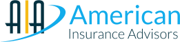 American Insurance Advisors