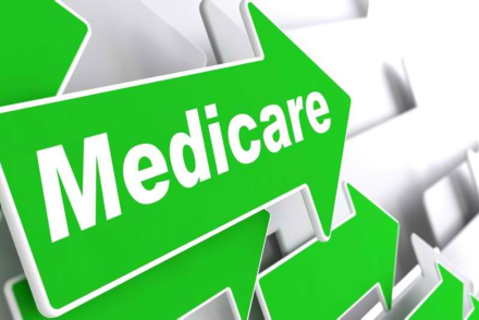 Examining the Regulatory Changes Made to Medicare in Response to COVID-19