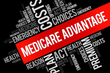 Original Medicare or Medicare Advantage Plan? Consider These First Before Choosing
