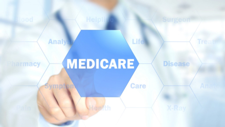 Tips to Prepare Yourself for the Upcoming Medicare Annual Election Period