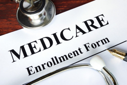 Clarifying the Terms for the Annual Open Enrollment Period