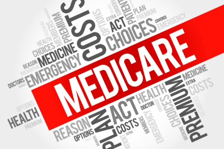 Is It Time to Change Your Medicare Plan? Here's How to Know