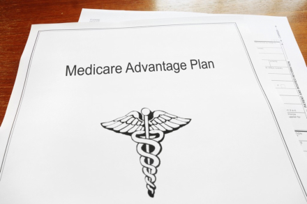 Researching a New Medicare Plan? Start Here!