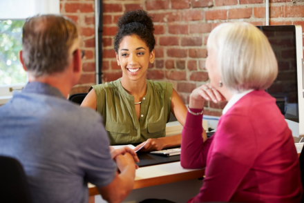Is a Medicare Advantage Plan (MAPD) Right for You?