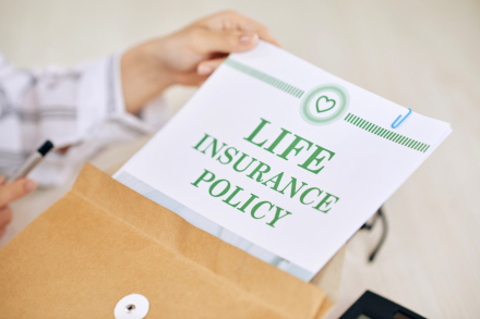 What Type of Life Insurance Plan Suits You?