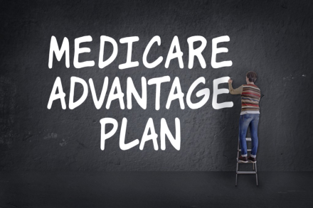 What You Need to Know About the New Medicare Advantage Plans
